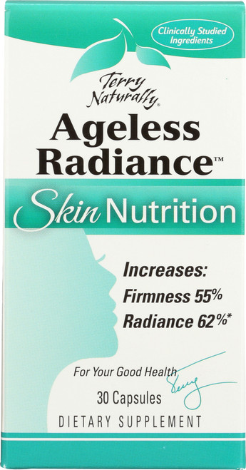 Ageless Radiance™