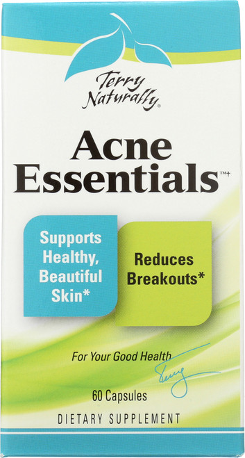 Acne Essentials®