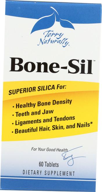 Bone-Sil™