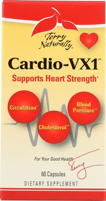 Cardio Vx1™
