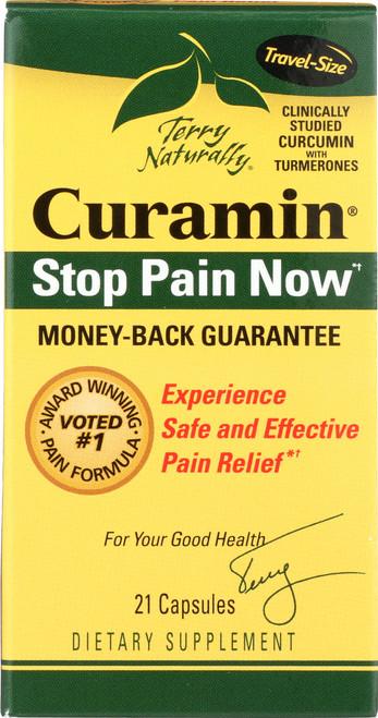 Curamin®