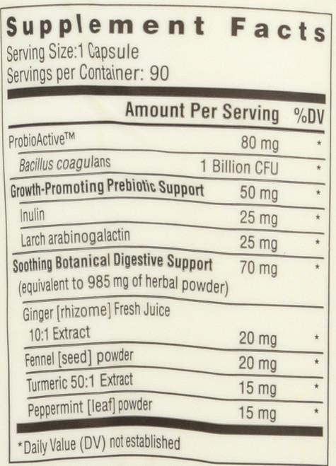 Probioactive™  90 Count