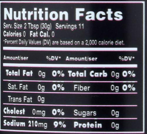 Peanut Spread Peanut 12 Ounce 340 Gram