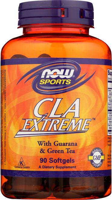 CLA Extreme® - 90 Softgels