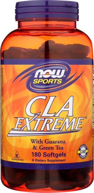 CLA Extreme® - 180 Softgels