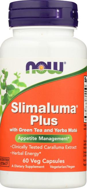 Slimaluma® Plus - 60 Vcaps®