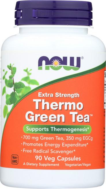 Thermo Green Tea™ - 90 Veg Capsules