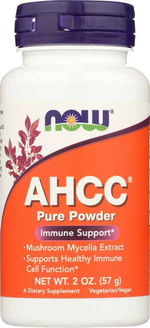 AHCC® Pure Powder - 2 oz.