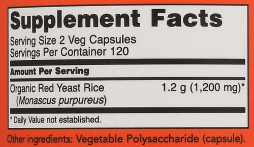 CoQ10 60 mg - 180 Vcaps®