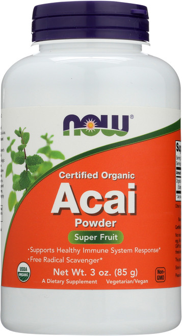Acai Powder - 3 oz.