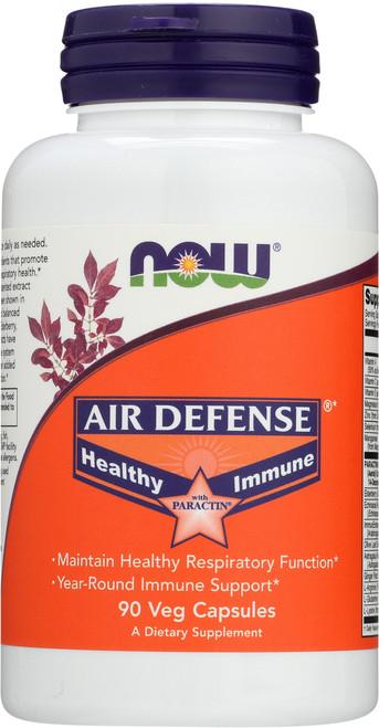 Air Defense® - 90 Veg Capsules