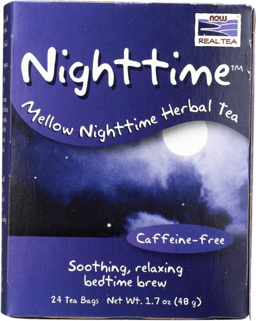 Nighttime™ Tea - 24 Tea Bags