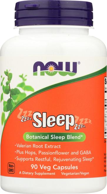 Sleep - 90 Veg Capsules