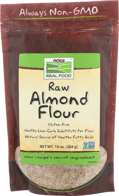 Almond Flour - 10oz