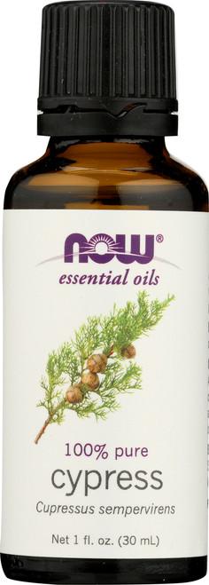 Cypress Oil - 1 oz.