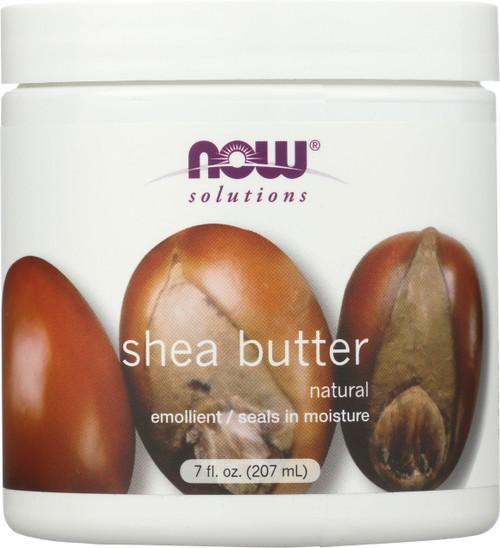 Shea Butter - 7oz