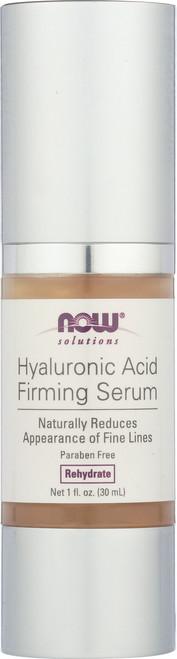 Hyaluronic Acid Firming Serum - 1 fl. oz.