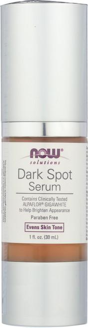 Dark Spot Serum - 1 fl. oz. (30 mL)