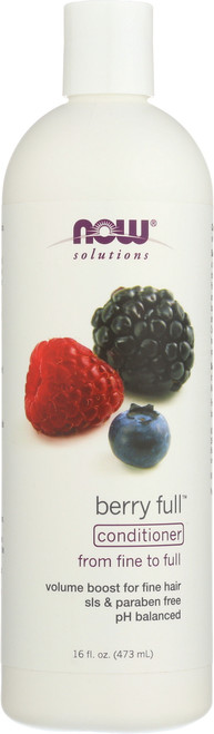 Natural Berry Full™ Conditioner - 16 oz.