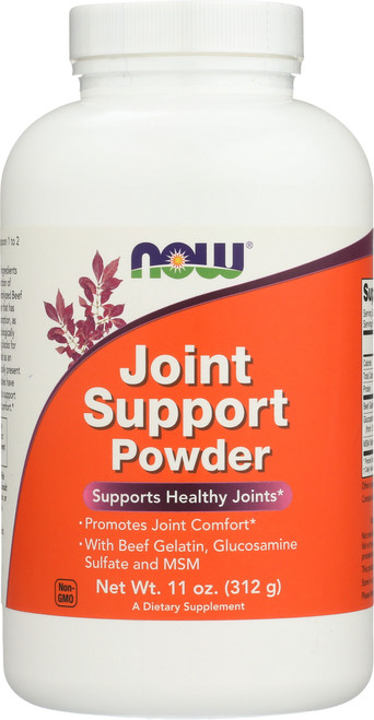 Joint Support Powder - 11 oz.