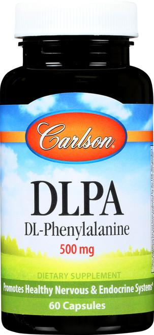 Ceylon Cinnamon -  - 45 Capsules