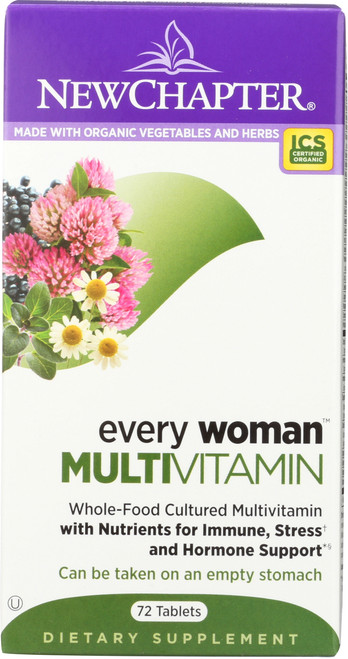 Every Woman  72