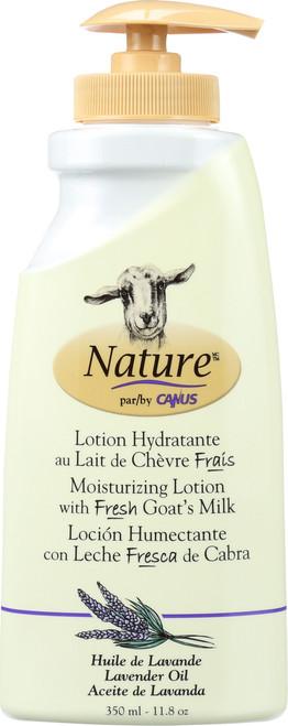 Lotion Lavender Oil