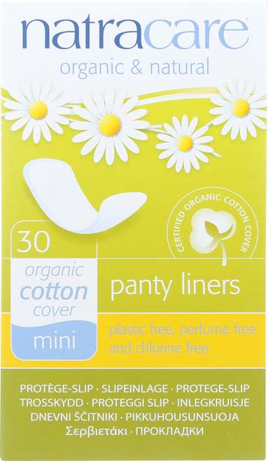 Panty Liner Mini