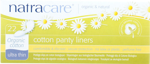 Panty Liner Ultra Thin