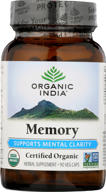 Memory Supplement Memory