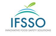 IFSSO