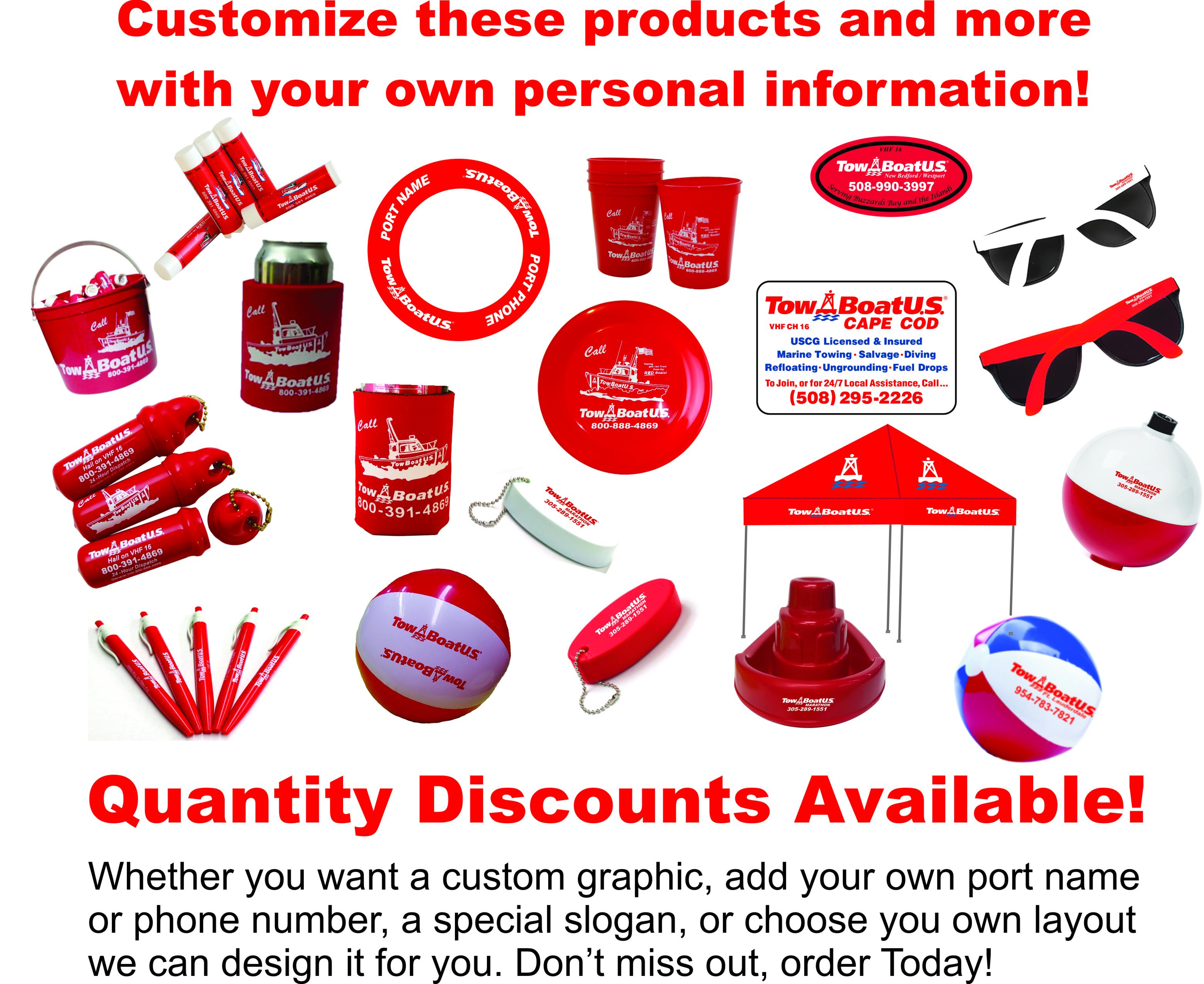 custom-products-catalog-pic2.jpg