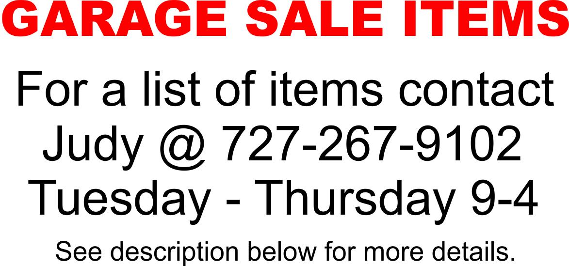 garage-sale-sign.jpg
