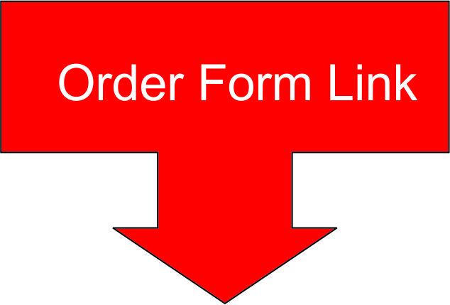 order-link-arrow.jpg