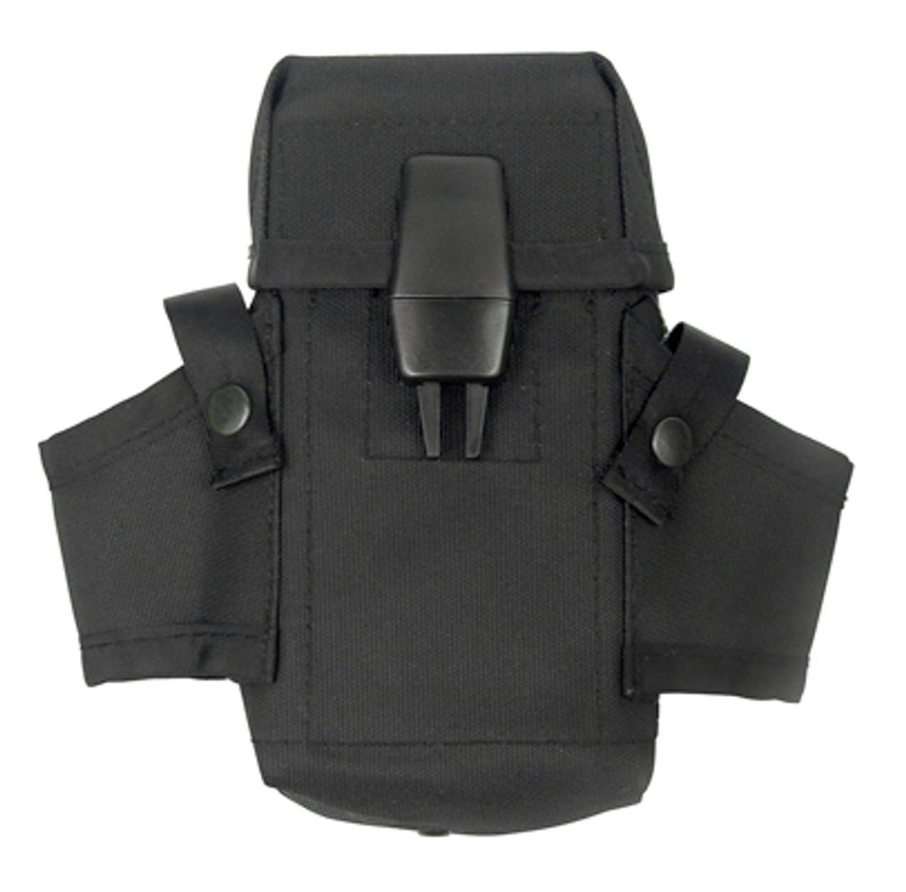 Tactical Web Gear