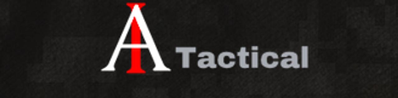 AI Tactical