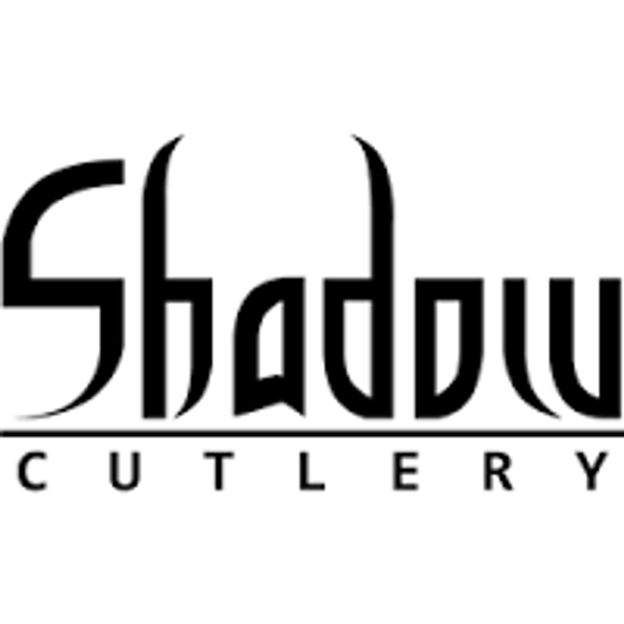 Shadow Cutlery