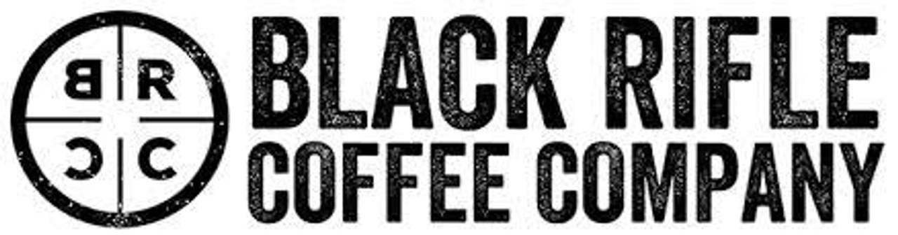Black Rifle Coffee Company Coffee