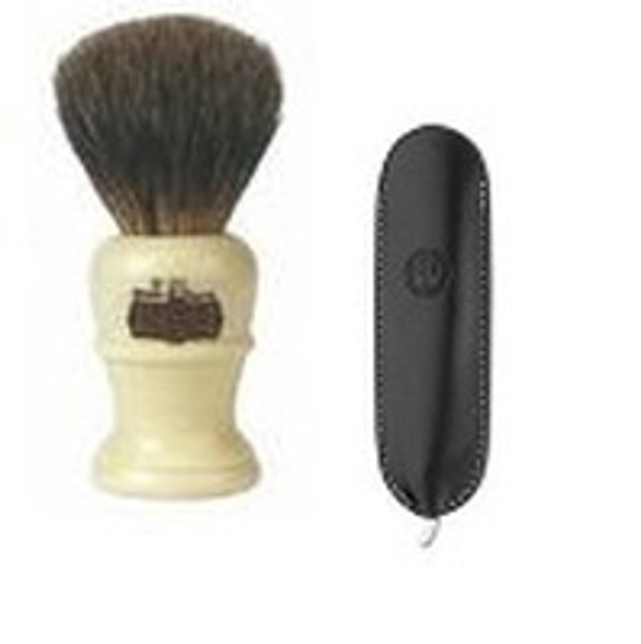 Men's Grooming & Razors