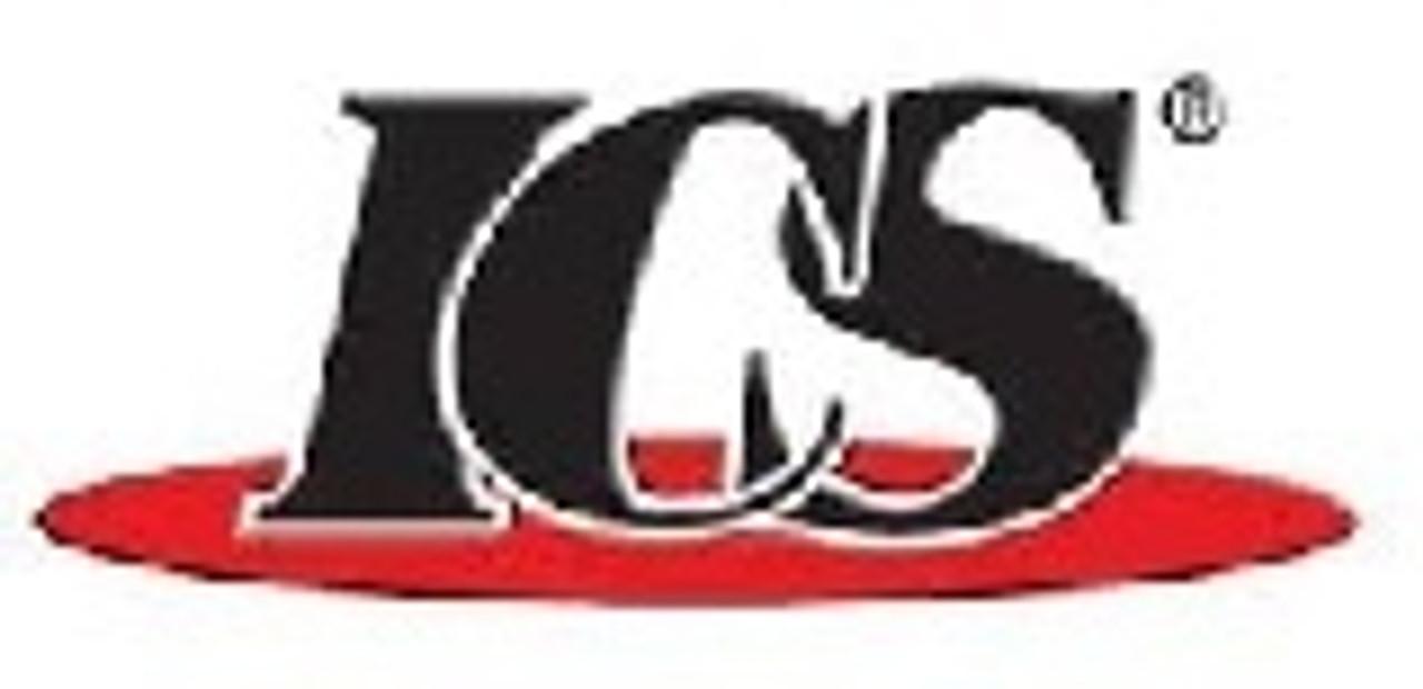 ICS Parts