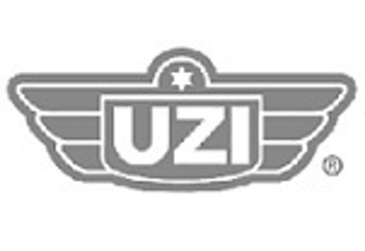 UZI Watches