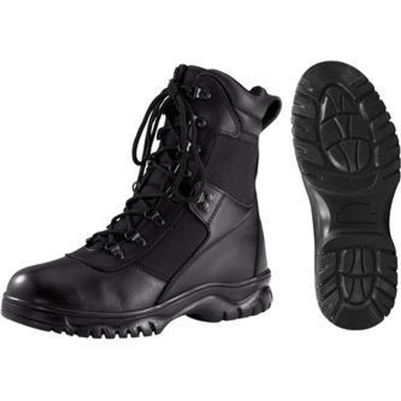 Rothco Boots