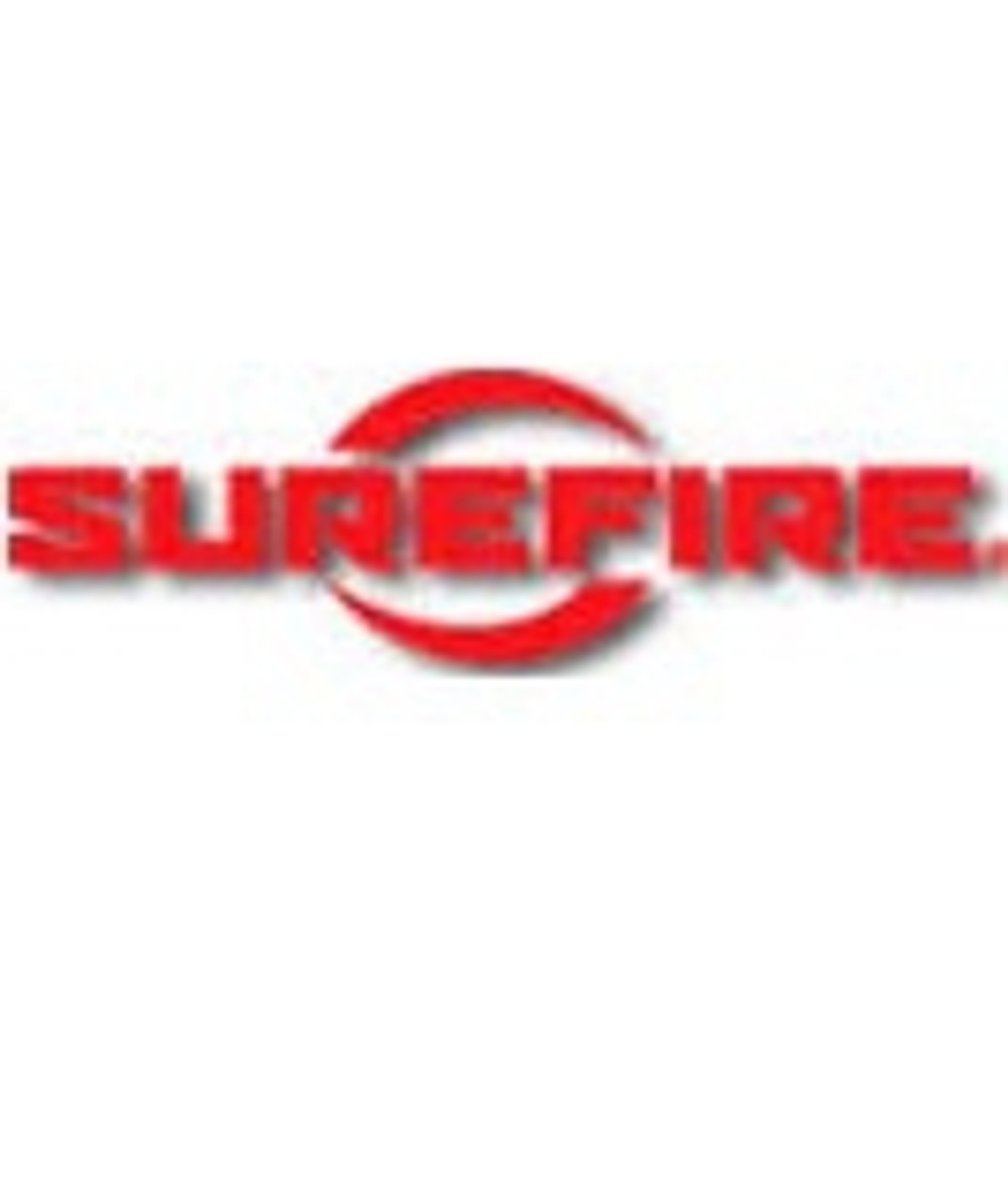 SureFire Watches