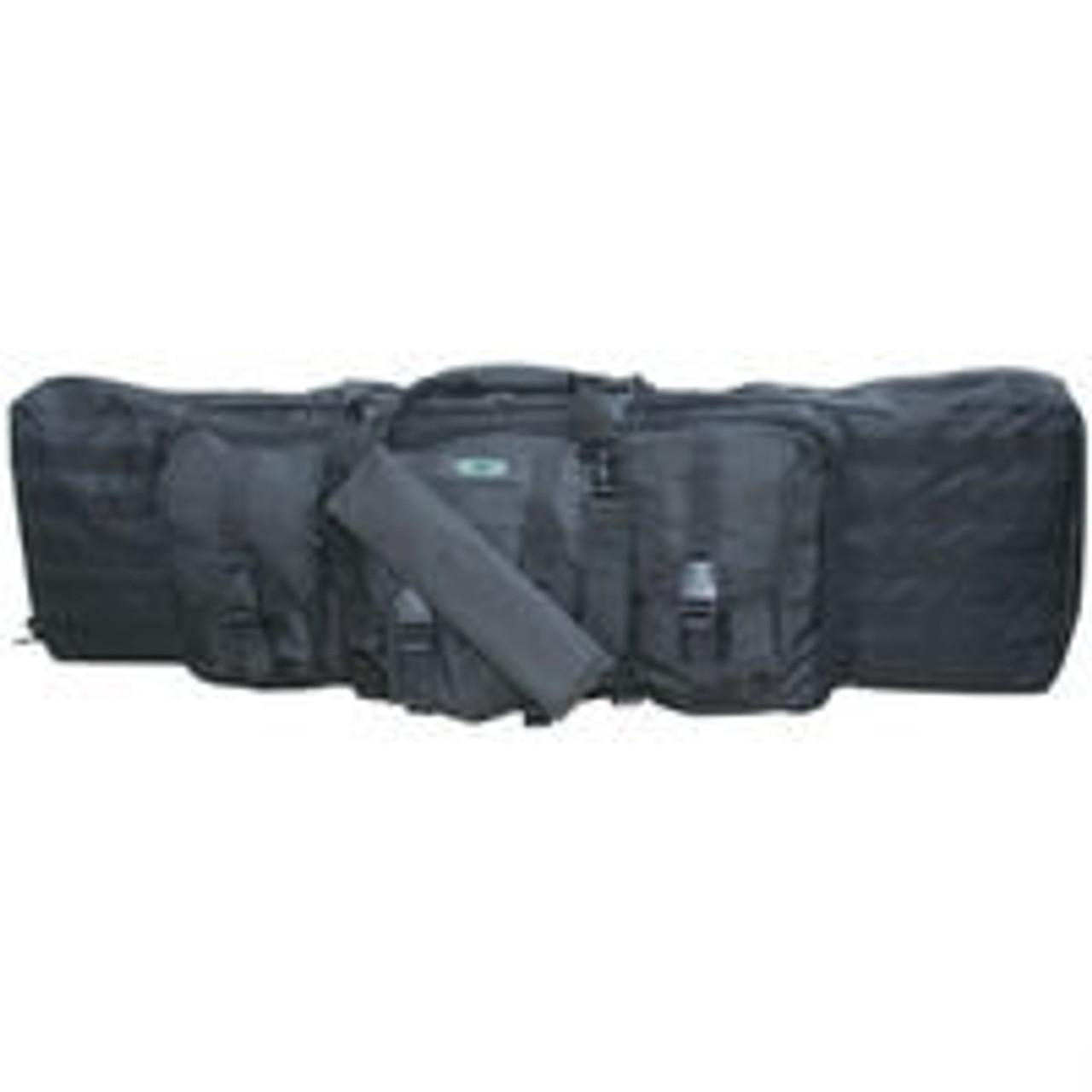Gun Cases & Gear Bags