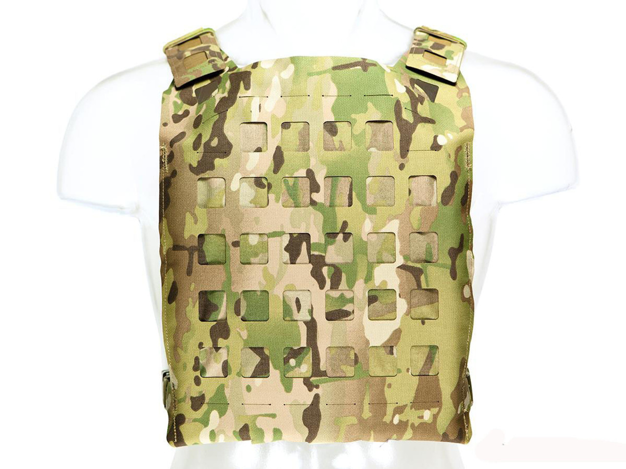 Blue Force Gear Vests