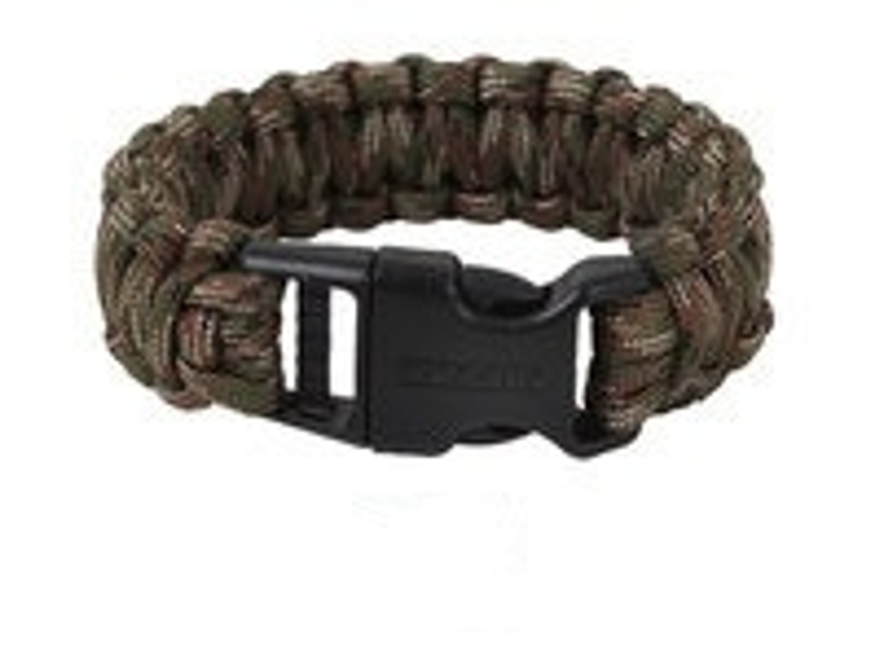 Paracord/Cords & Accessories