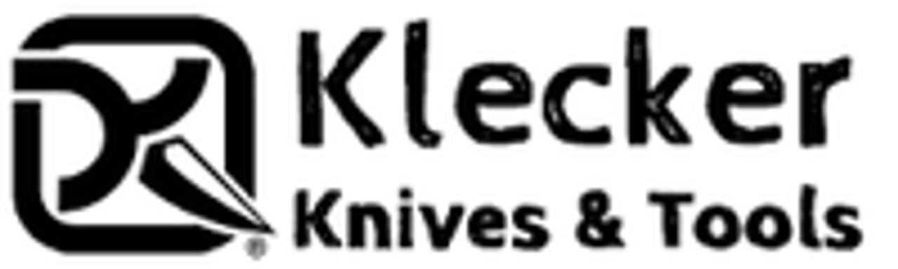 Klecker Knives