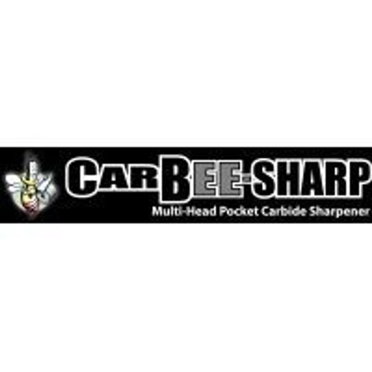 CarBee-Sharp