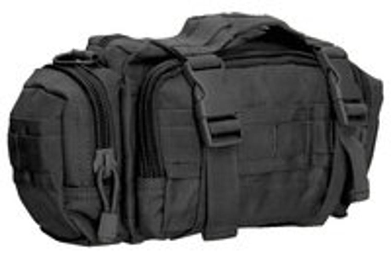 Tool & Utility Bags