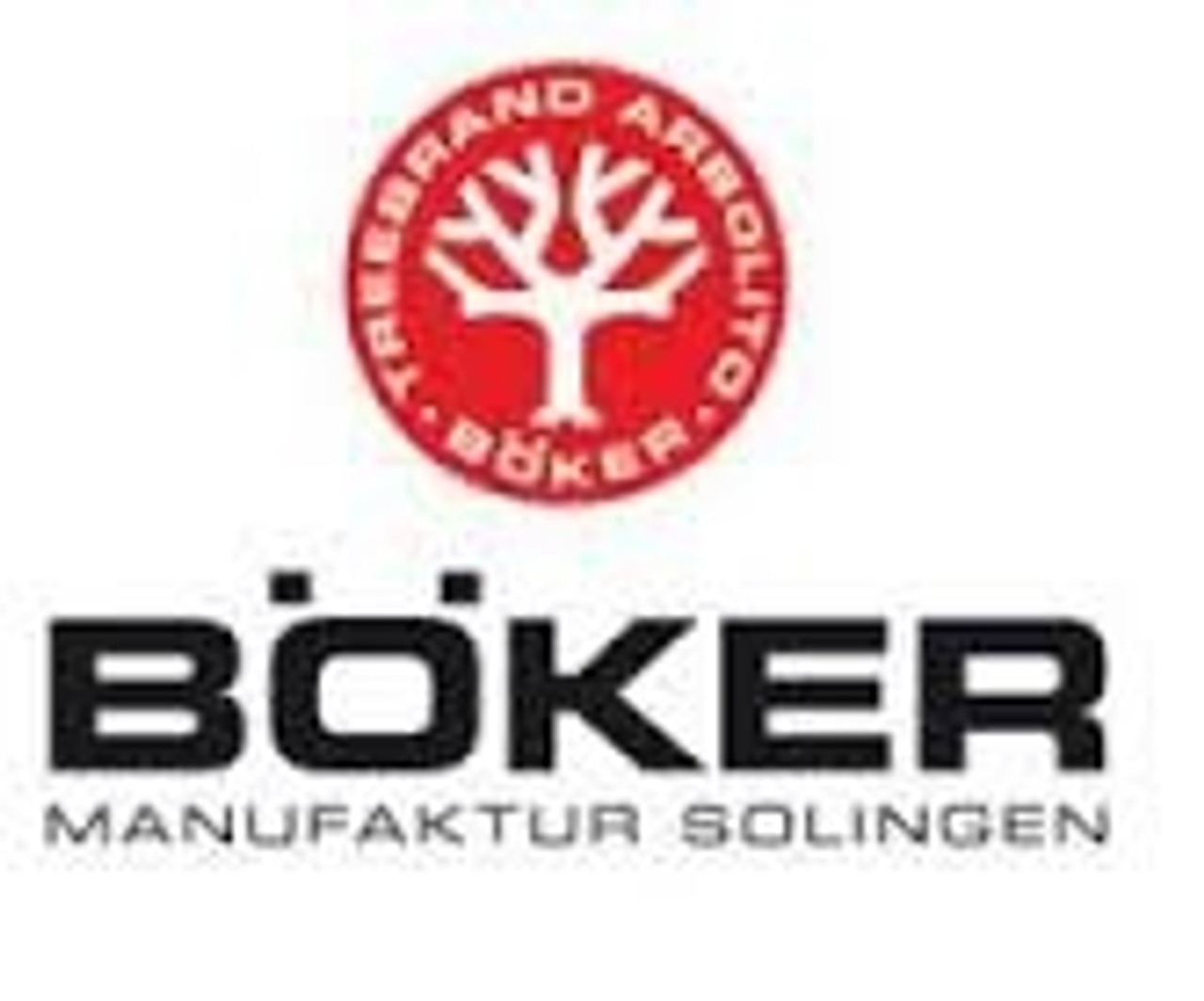 Boker Watches